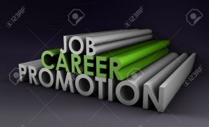 Job-Career-Promotion