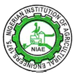 Nigerian Institution of Agricultural Engineers