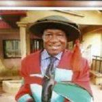 Engr.Dr.B.O.Ugwuishiwu-SER