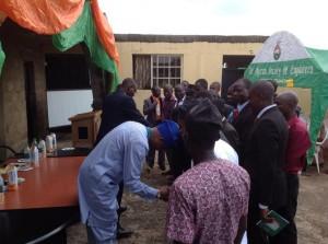 OsogboNIAE11